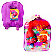 Trolls Junior Backpack Carton Price