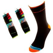 Mens 7 Day Week Socks Always Fresh