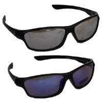Boys Sport Mirror Sunglasses