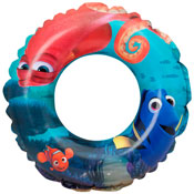 Disney Finding Dory Swim Ring