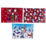Giant Gift Bags 3 Assorted
