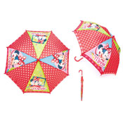 Disney Minnie Mouse Umbrellas