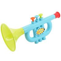 My First Trumpet