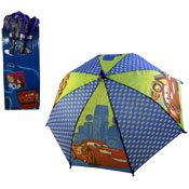 Childrens Disney Cars Umbrella