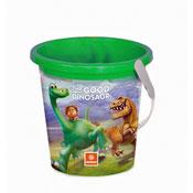 The Good Dinosaur Beach Bucket 17cm