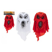 Halloween Horror Ghost Mask