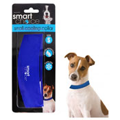 Pet Cooling Collar Small