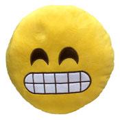 Fun Cushion Grimace