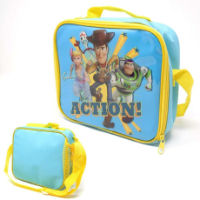 Official Toy Story Lunch Bag