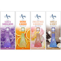 Reed Diffuser Set 50ml