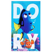 Official Finding Dory Beach Towel
