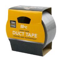 Bloc Duct Tape 10m