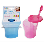 First Steps Milk Powder Dispenser