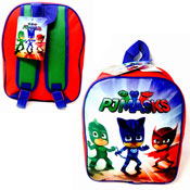 PJ Masks Junior Backpack Carton Price