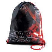 Disney Star Wars Swim / Sports Bag