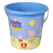 Peppa Pig Bucket 17CM
