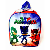 Extra Large Arch PJ Masks Backpack