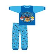 Boys Toddler Paw Patrol Snuggle Fit Pyjama