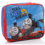 Thomas the Tank Engine Lunch Bags