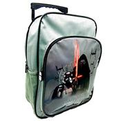 Star Wars Trolley/Backpack