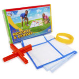 Giant Noughts And Crosses Board Game Set