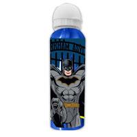 Reusable Aluminium Sports Bottle Batman