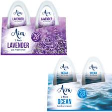 Aira 2 Pack Gel Air Freshener