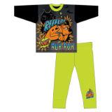Boys Older Official Scooby Doo Pyjamas