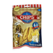 Best in Town Dog Treats - Chips