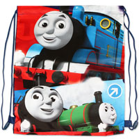 Official Thomas Shoe Sports And Swim Bag