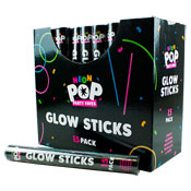 Party Neon Glows Sticks