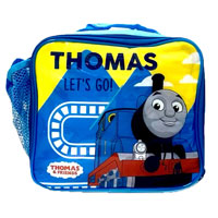 Official Thomas Lunch Bag