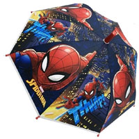 Official Spiderman Thwip Umbrella