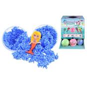 Mermaid Surprise Play Foam Ball