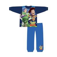 Official Boys Toddler Toy Story Pyjamas