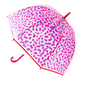 Dome Brollie Multi Spots
