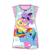 Girls My Little Pony Nightie Set