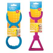 Dog Pull & Tug Toys