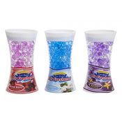 Gel Bead Air Freshener