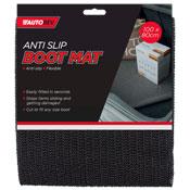 Universal Anti-Slip Car Boot Mat