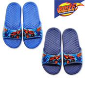 Monster Blaze Pool Side Flip Flops
