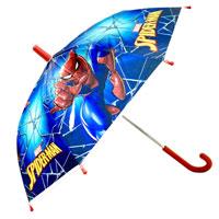 Official Spiderman Umbrella