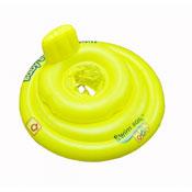 Baby Swim Safe Care Seat