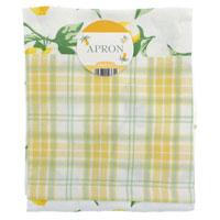 Lemons Apron