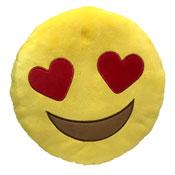 Fun Cushion Love
