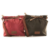 Bow Cross Body Bags