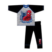 Boys Spiderman Homecoming Pyjamas