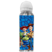 Reusable Aluminium Sports Bottle Toy Story