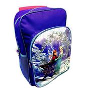 Disneys Frozen Trolley/Backpack