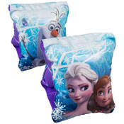 Disney Frozen Inflatable Armbands